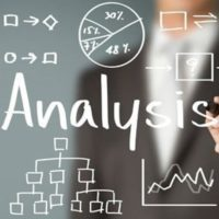 strategy expert analysis technical evaluation